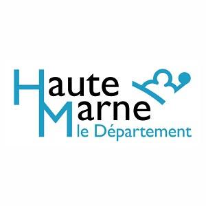 Haute Marne - Conseil Departemental