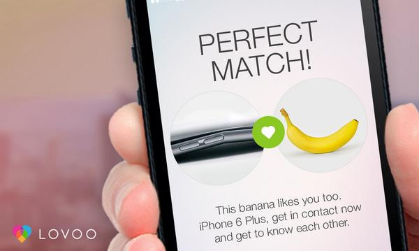 iPhone6-banana