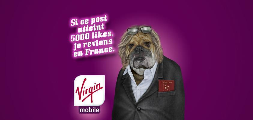 pub virgin depardieu
