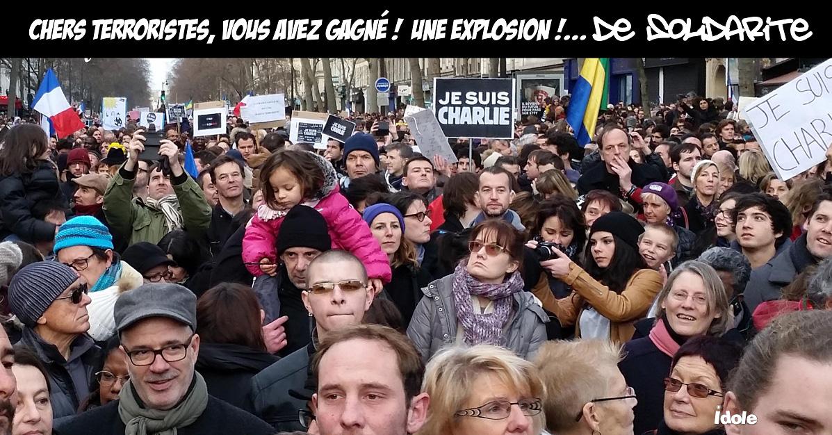 marcheDu11janvier