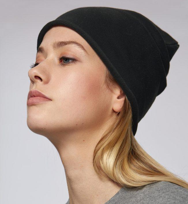 Marquage Bonnet