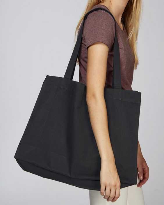 Marquage Tote Bag