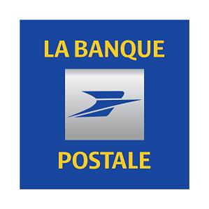 logo-banqe-postale