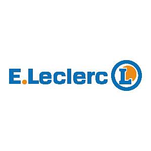 logo-eleclerc