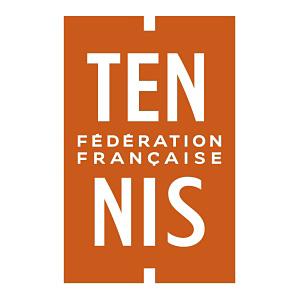 logo-fft
