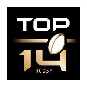logo-top14
