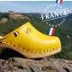 sabots origne-france-garantie